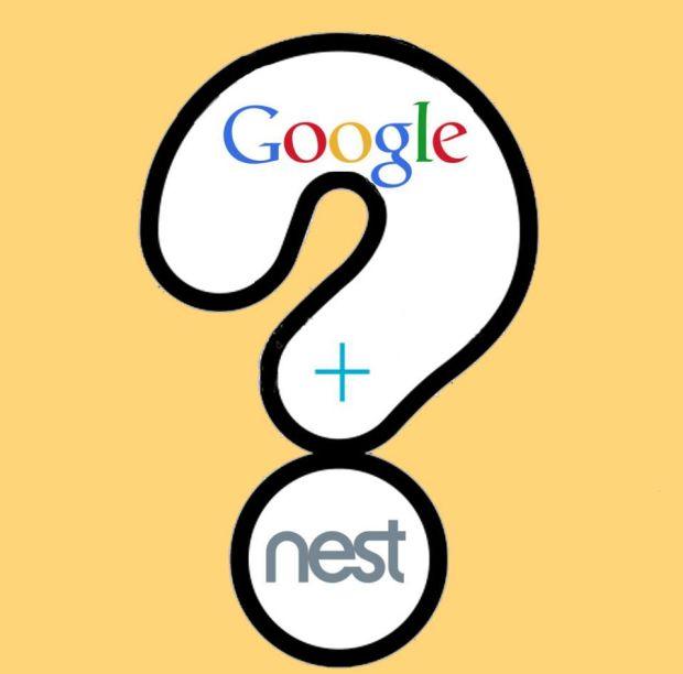 g+nest