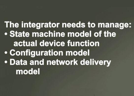 SI_Models2Manage