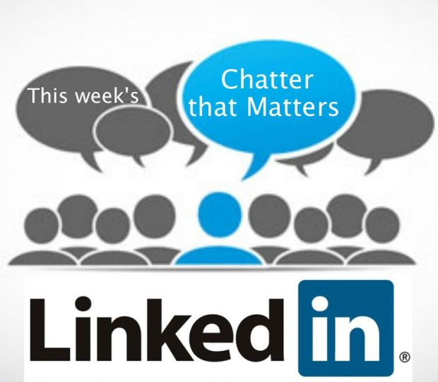 Chatter_Matters