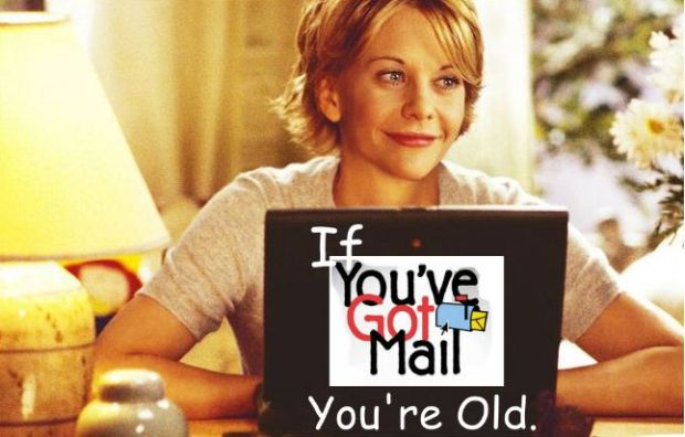 you've got mail3