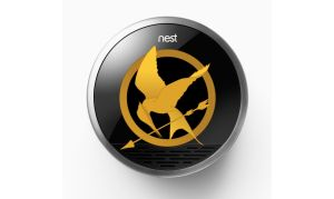 nest_mockingjay