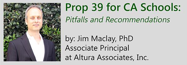 Prop39-Pitfalls_Maclay