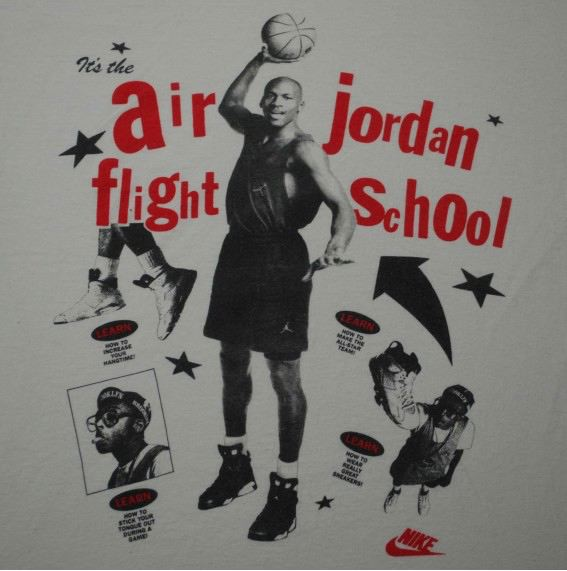 Air_Jordons