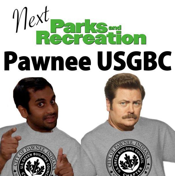 Pawnee_USGBC4