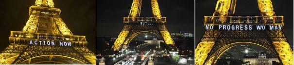 Paris_M&V_3pix