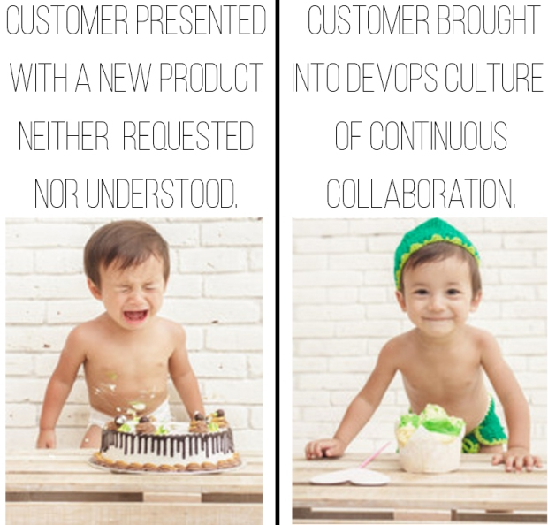 Cake_toddler2