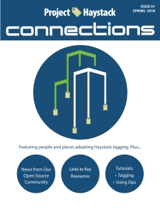 Haystack_Connections_Cover