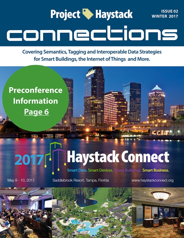 ProjectHaystackWinter2017-pg1