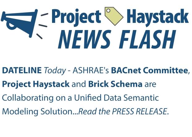 BACnet_Announce